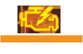 ceds-auto-logo-1