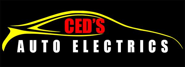 ceds-logo-600
